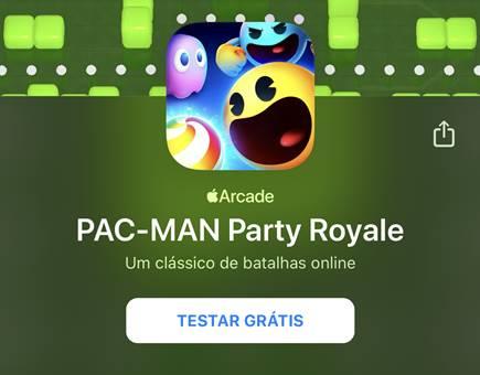 Assinar o Apple Arcade vale a pena?