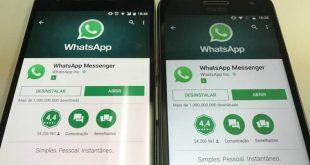 Como saber se meu WhatsApp está clonado?