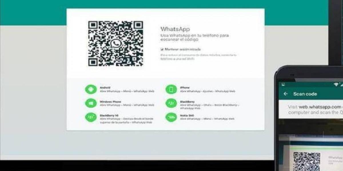 Whatsapp clonado o que fazer? [Dicas de segurança em 2021]