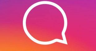 Instagram privado: 4 dicas de privacidade