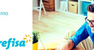 Crefisa empréstimo pessoal: Como fazer?