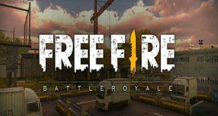 Free Fire em português: Saiba como traduzir o jogo.