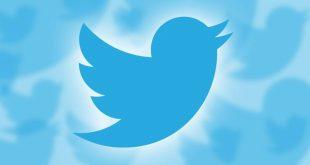 Como usar a busca avançada do Twitter pelo celular