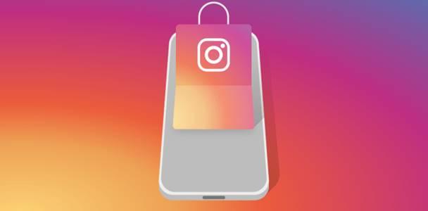 Os 2 melhores Sites de Sorteio Instagram