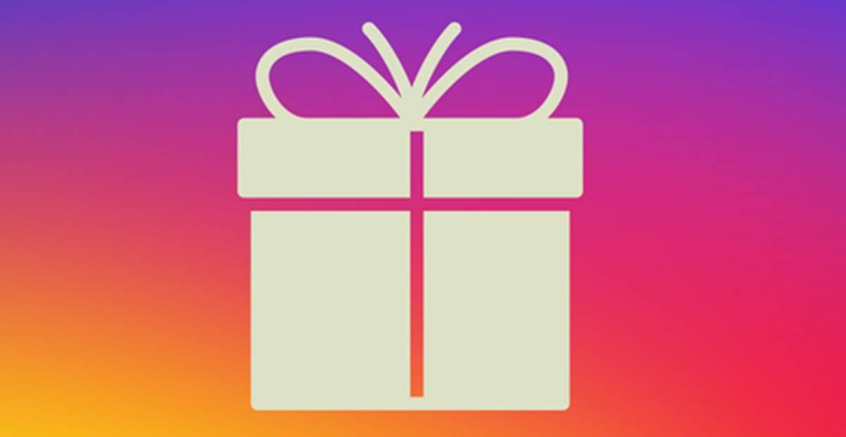 Data de aniversário no Instagram: como por? [2 métodos]