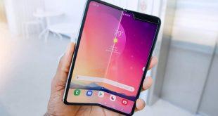 Samsung Galaxy Fold vale a pena ?