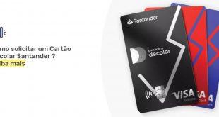 Cartão Decolar Santander: 7 vantagens e desvantagens