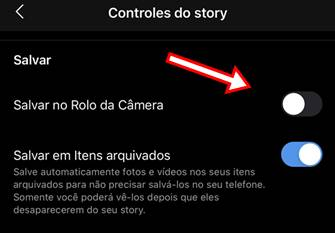 Como recuperar stories apagados do instagram [2020]