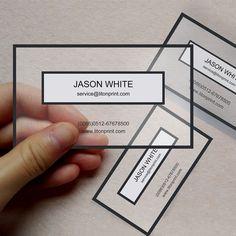 Modelo de cartão de visita: fazer cartão de visita online.