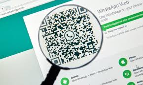 Whatsapp Web se desconecta [Resolvendo em 1 minuto]