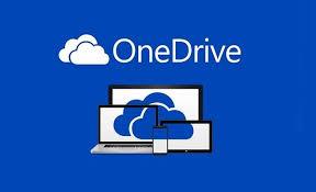Recuperar arquivos Onedrive [Fotos ou vídeos em 5 etapas]