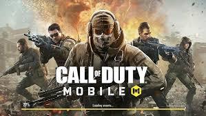 Call Of Duty Mobile [Resolver travamentos em 5 etapas]