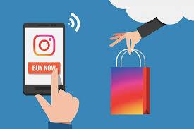 Como identificar sorteios falsos no Instagram? [5 dicas]