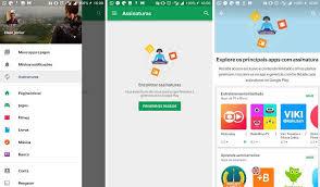 Assinatura não aparece no Google Play [Saiba como resolver]