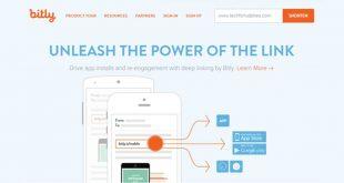 Bit ly encurtador de URLs: como usar em menos de 1 minuto