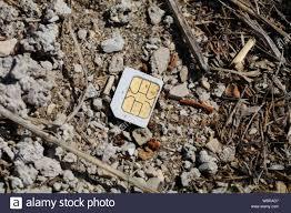 Celular não reconhece chip [20 passos para resolver]
