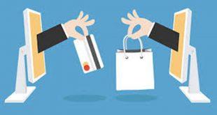 17 track: rastreamento de compras internacionais de graça