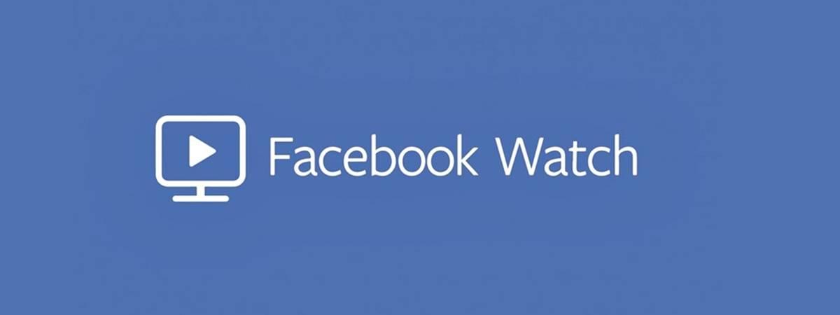 Facebook na Smart TV Philco [Ainda funciona em 2020?]