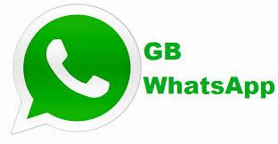 GB Whatsapp APK: Como baixar o Whatsapp GB atualizado