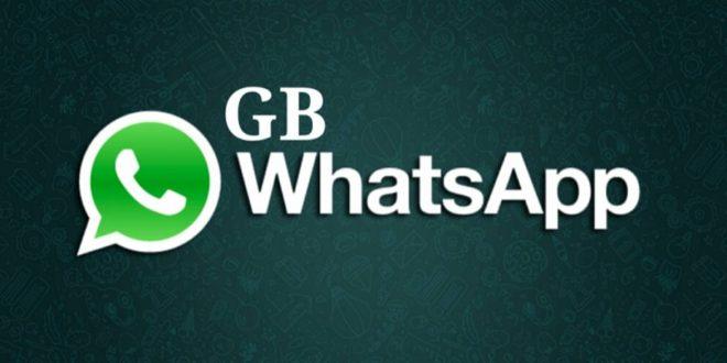 Gb Whatsapp Apk Como Baixar O Whatsapp Gb Atualizado