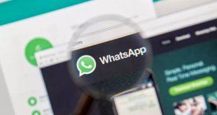 Como usar 2 números no WhatsApp Web no computador