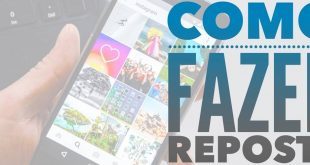 Como fazer repost no instagram: Os melhores 5 aplicativos