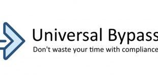 Universal Bypass no Chrome: como baixar a extensão [2020]