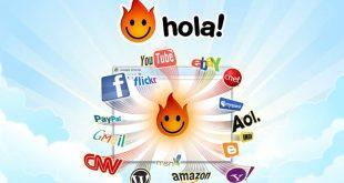 Hola VPN: 10 razões para baixar e utilizar no Google Chrome