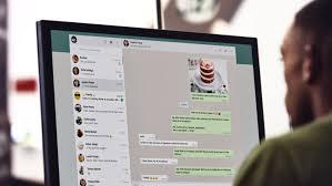 Whatsapp clonado o que fazer