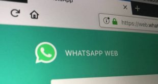 WhatsApp Web versão para Desktop [O que se pode enviar?]