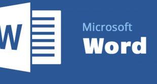 Word Online Grátis: saiba como usar pela internet [2020]