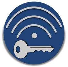 App para descobrir senha de WiFi no Android [20 melhores]
