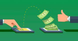 16 Maneiras de como ganhar dinheiro na internet em 2020