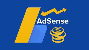 Google AdSense: 15 dicas das melhores posições de anúncios em sites