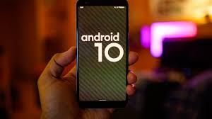 Android 10: meu celular é compatível? [Lista dos modelos]