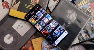 App para baixar filmes no Android [Os 10 melhores]