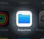 App pra ouvir musica offline no iphone: [Os 5 melhores apps]