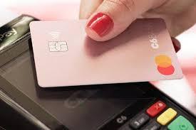 C6 Bank: 19 motivos para ter um cartão de crédito ou débito!
