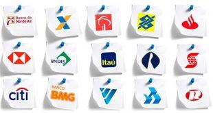 Código dos bancos: a lista completa [Atualizada em 2020]