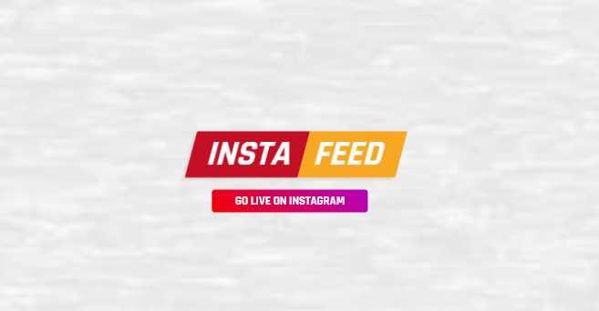 Como fazer Live no Instagram pelo PC [3 métodos grátis]