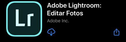 Editor de fotos para iPhone: 15 melhores aplicativos grátis