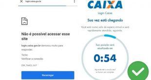 Como usar VPN no Caixa Tem (Android ou iPhone)