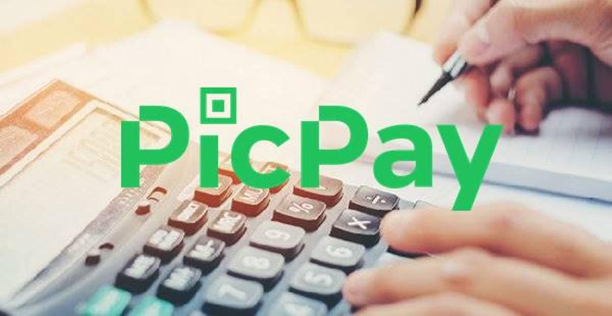 Simulador Parcelamento PicPay Online em 1 minuto
