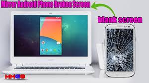 Como Recuperar Fotos do celular desligado [6 métodos]