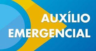 Auxilio Emergencial de R$600 reais: como posso receber?