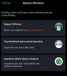 Aplicativo Caixa Tem: como transferir os R$300 reais