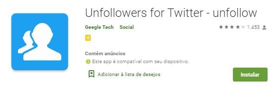 Como remover seguidores do Twitter [Pelo Android, iPhone ou Online em 2020]