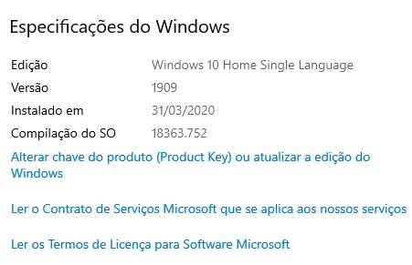Atualizar Windows 7 [Atualização Windows 10 de graça]