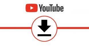 Os 10 melhores sites para baixar videos do Youtube para o PC