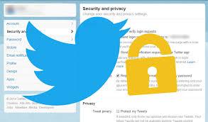 Vírus no Twitter: saiba como proteger sua conta em 100%
